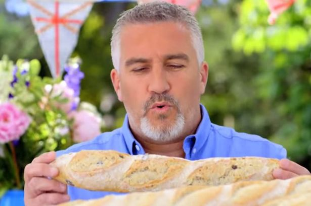 The-Hills-are-Alive-with-the-Smell-of-Baking-The-Great-British-Bake-Off-2015-Trailer-BBC-One