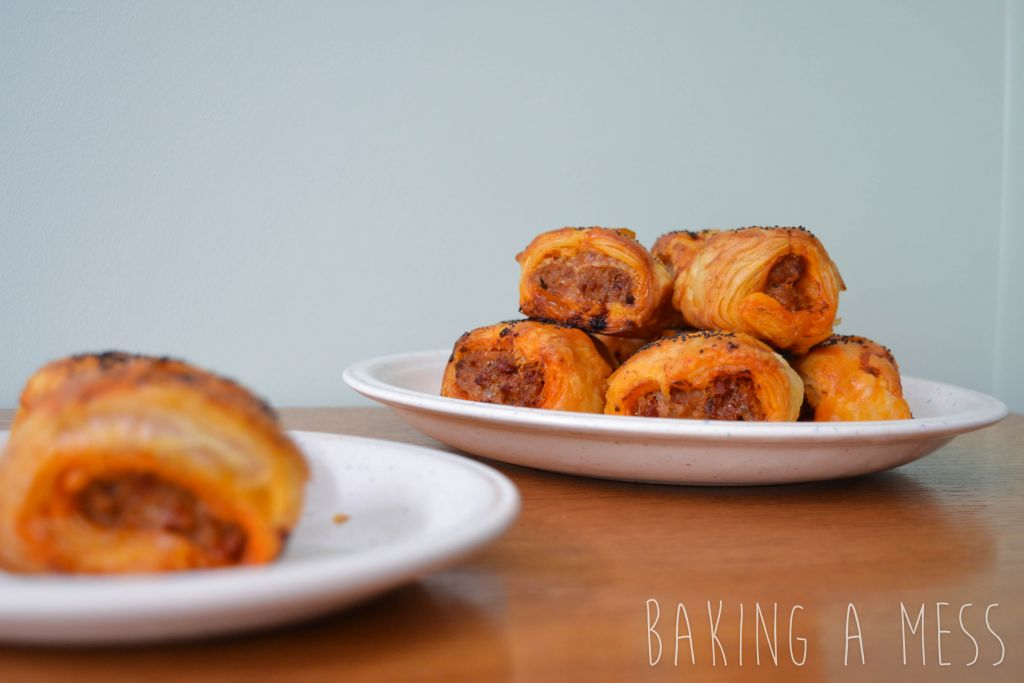 how to cook chorizo sausage links in oven